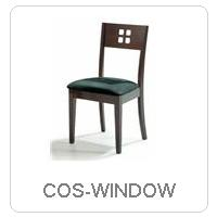 COS-WINDOW